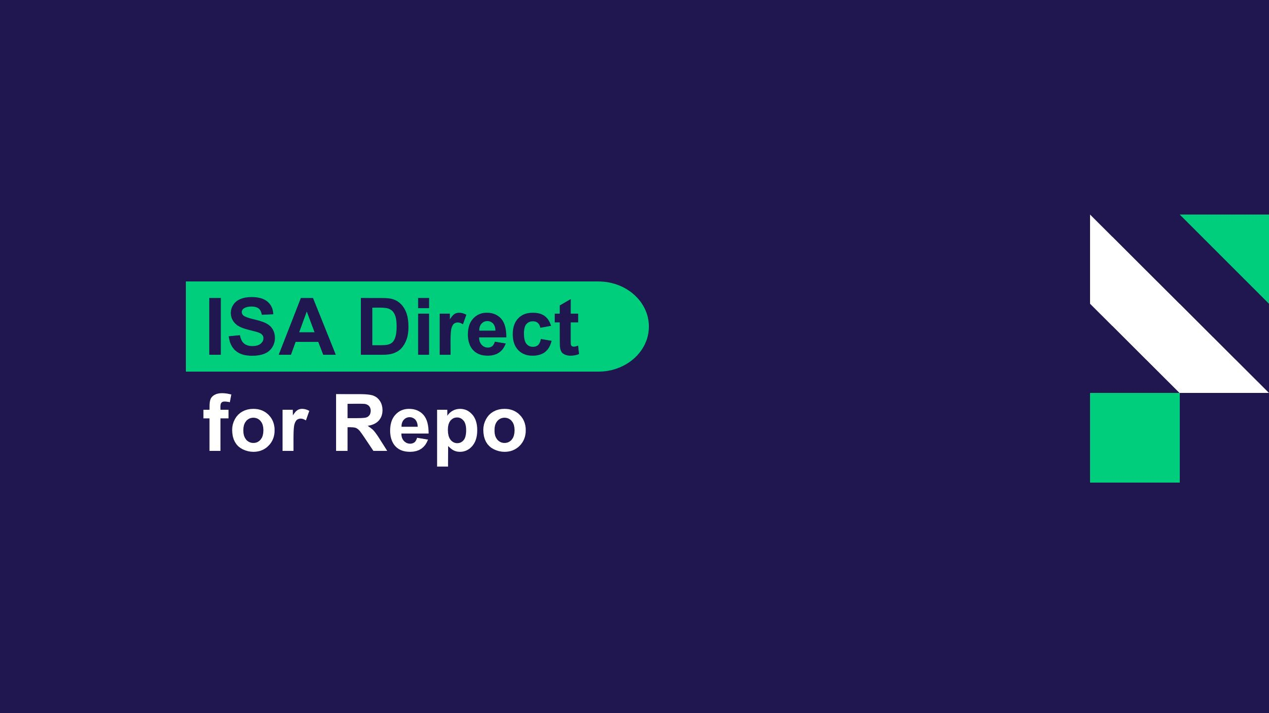 Thumbnail_ISA_Direct_for_Repo